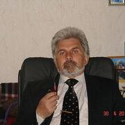 Владимир Казаков, 62, г.Пермь