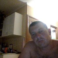 Алексеи, 43 года, Рак, Волгоград