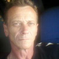 Vladimir, 58 лет, Близнецы, Кривой Рог
