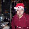 Миша, 45, г.Нытва