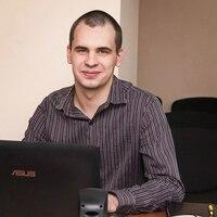 Денис, 38 лет, Рак, Донецк