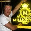 Виктор, 45, г.Мончегорск
