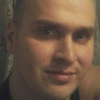 Денис, 31, г.Ахтубинск