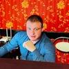 Valeriy, 23, г.Киев