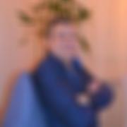 Сергей 52 года (Козерог) Долгопрудный