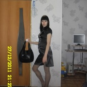ольга, 33 года, Рак