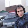 Виталий, 20, г.Владивосток
