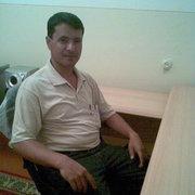 Aman, 46, г.Мары