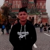 Евгений, 42, г.Северодвинск