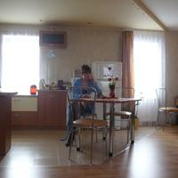 jula, 41 год, Близнецы, Лида