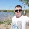 Димас, 34, г.Тольятти