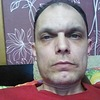 Алексей, 45, г.Ханты-Мансийск