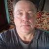 Александр, 52, г.Залари