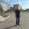 Dmitriy, 58, Kansk
