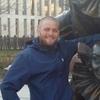 Николай, 31, г.Оренбург