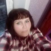 Екатерина 34 Усолье-Сибирское (Иркутская обл.)