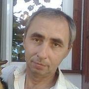 Павел 60 лет (Лев) Анапа