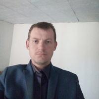 Витос, 31 год, Стрелец, Краснодар