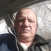 Алексей, 53, г.Тайшет