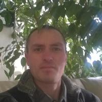Александр, 36 лет, Скорпион, Ижевск