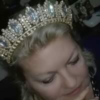 Мария, 41 год, Стрелец, Алматы́