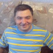 АЛЕКСЕЙ ЧИРКОВ, 40, г.Альметьевск