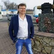 Андрей, 42, г.Красногвардейское (Ставрополь.)