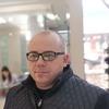 Тимофей, 34, г.Иркутск
