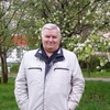 Александр, 68, г.Серпухов