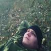 Андрей, 28, г.Калининск