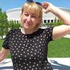 Людмила, 46, г.Краснодар