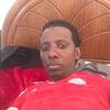 Osman, 21, г.Ашкелон