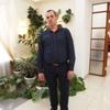 Александр, 28, г.Столин