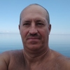 Руслан, 52, г.Слюдянка