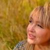 Елена, 40, г.Выборг