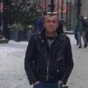 Arie, 54, г.Хелмонд