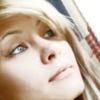 jenia, 26, г.Caen