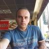 василь, 43, г.Бадахос