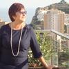 Tatiana, 68, г.Аликанте