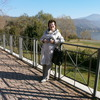 Татьяна, 69, г.Southampton