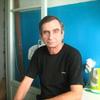 Владимир, 57, г.Саки