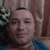 Игорь, 36, г.Первомайское