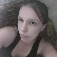 Ольга, 30 лет, Дева, Москва