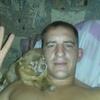 Алексей, 41, г.Лабинск