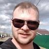 Джим, 45, г.Балаково