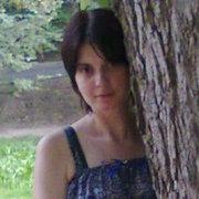 Анна 34 Харьков