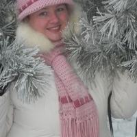 Елена, 47 лет, Водолей, Репки