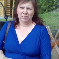 Лариса, 54 года, Весы, Нижний Новгород