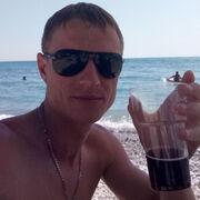 антон, 30, г.Саранск