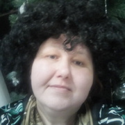 Оксана 45 Санкт-Петербург